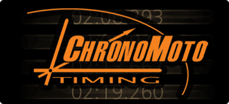 Chrono Moto Timing